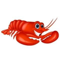 lagosta2